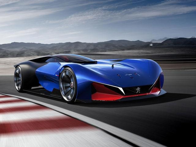 /image/94/3/l500rhybrid-concept-car.247943.jpg