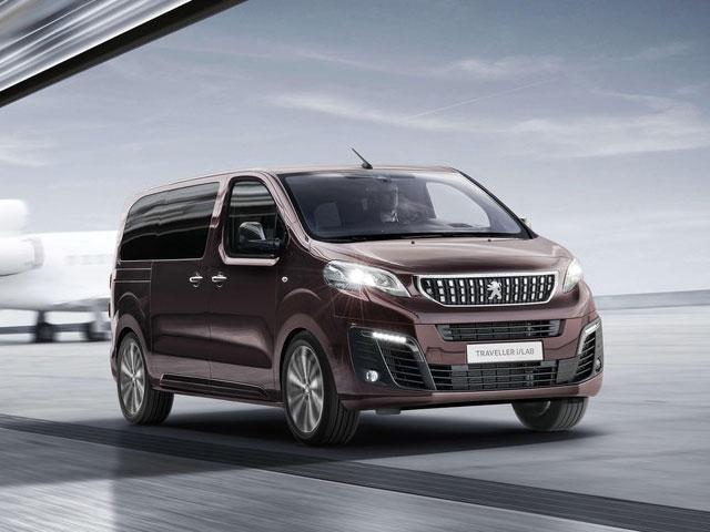 /image/94/4/traveller-ilab-concept-car.247944.jpg