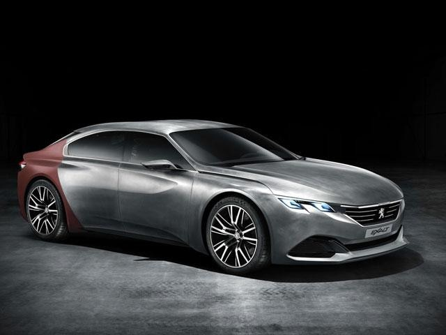 /image/94/7/exalt-concept-car.247947.jpg