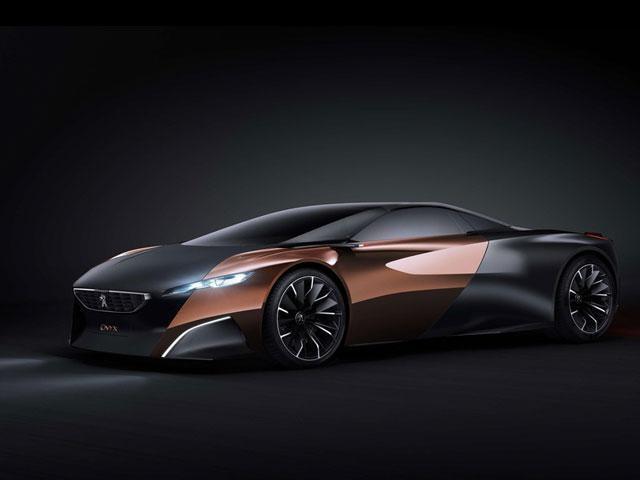 /image/94/9/onyx-concept-car.247949.jpg