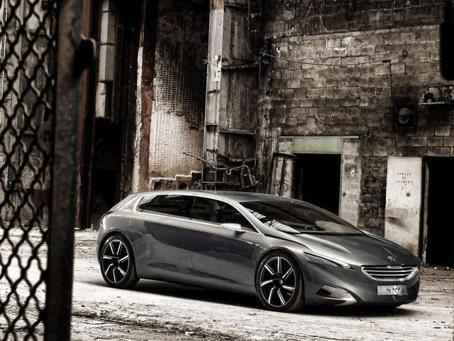 /image/95/0/hx1-concept-car.247950.jpg