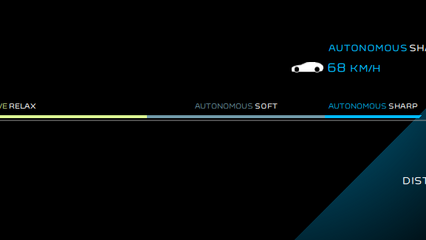 /image/96/3/rear-cam-autonomous-sharp.247963.png